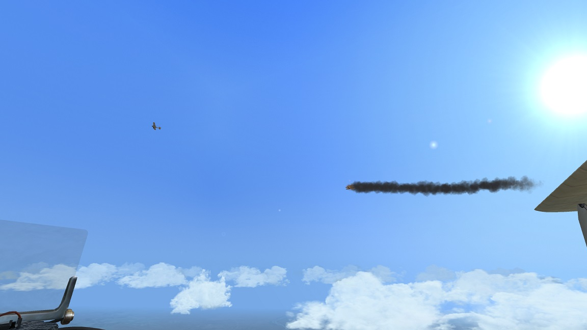 Combat Flight Simulator 3 Screenshot 2019.04.06 - 18.15.50.99.jpg