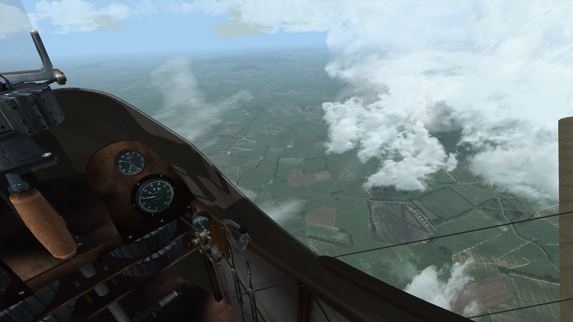 Combat Flight Simulator 3 Screenshot 2019.04.07 - 17.11.56.09.jpg