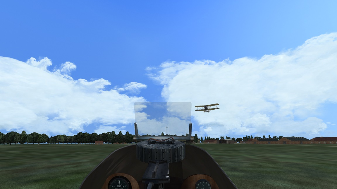 Combat Flight Simulator 3 Screenshot 2019.04.08 - 12.35.50.23.jpg