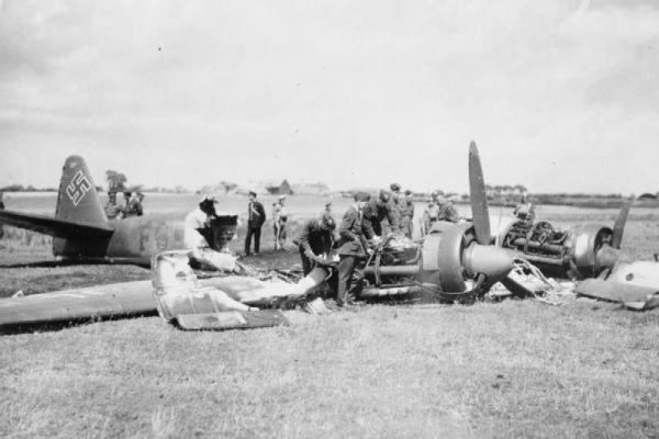 aircraft-wreck-battle-of-britain-9 ju 88.jpg