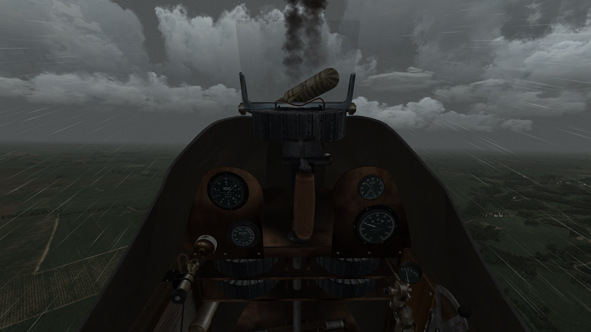 Combat Flight Simulator 3 Screenshot 2019.04.13 - 21.13.05.39.jpg