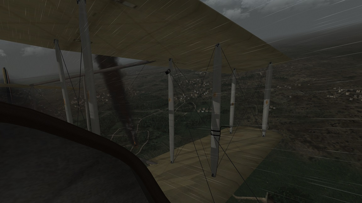 Combat Flight Simulator 3 Screenshot 2019.04.13 - 21.13.22.45.jpg