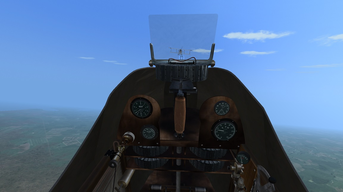 Combat Flight Simulator 3 Screenshot 2019.04.29 - 21.14.01.07.jpg