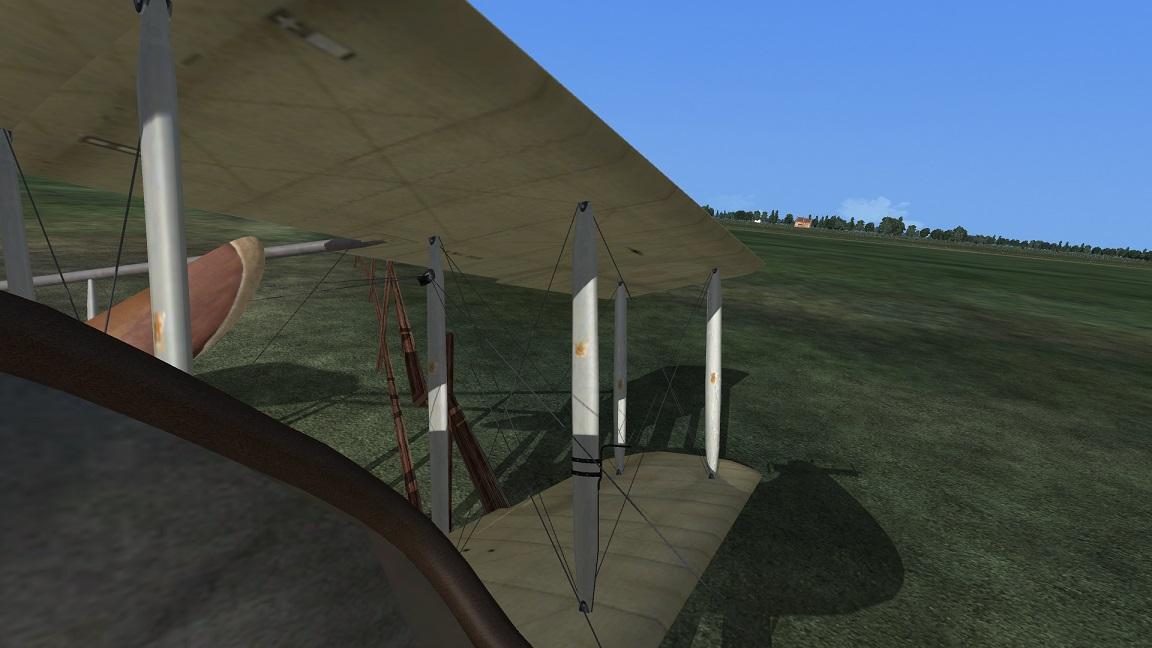 Combat Flight Simulator 3 Screenshot 2019.04.29 - 21.18.16.19.jpg