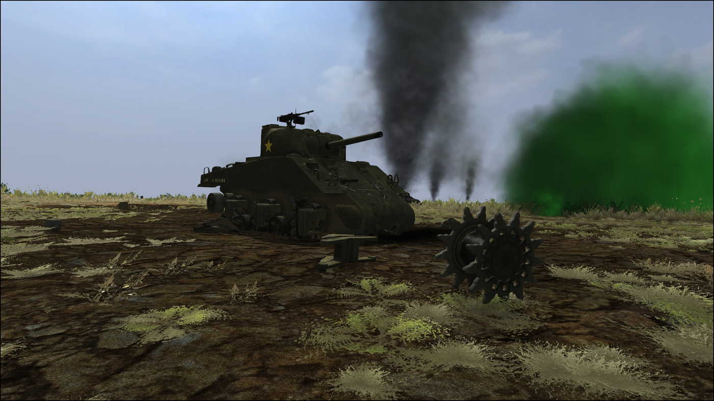 Tank_Warfare_Tunisia_43_22_5.jpg