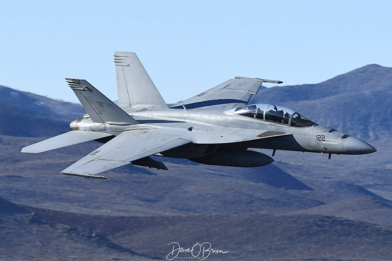 F-18 diving into Canyon.jpg