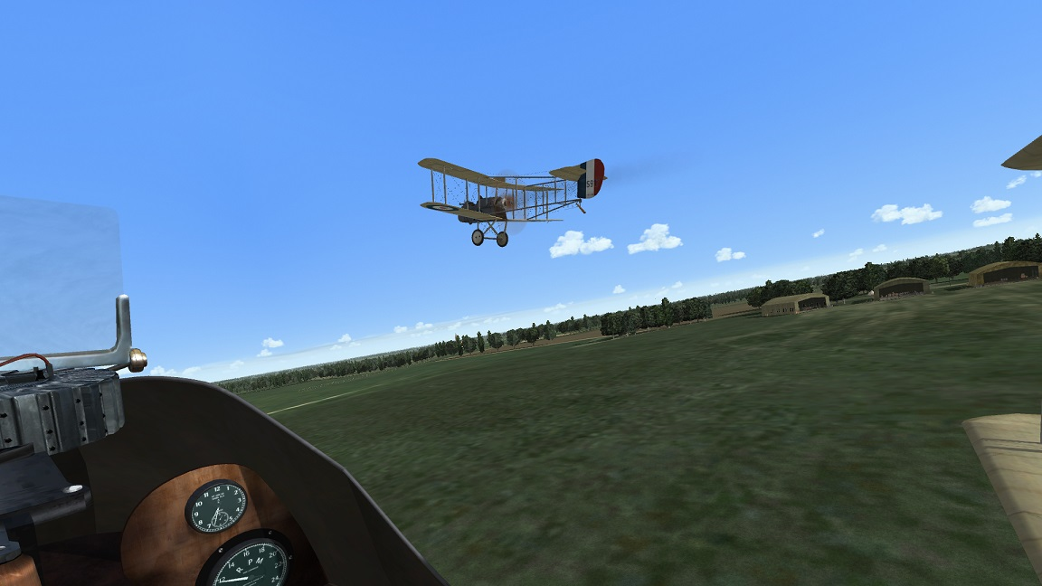 Combat Flight Simulator 3 Screenshot 2019.05.16 - 12.40.39.51.jpg