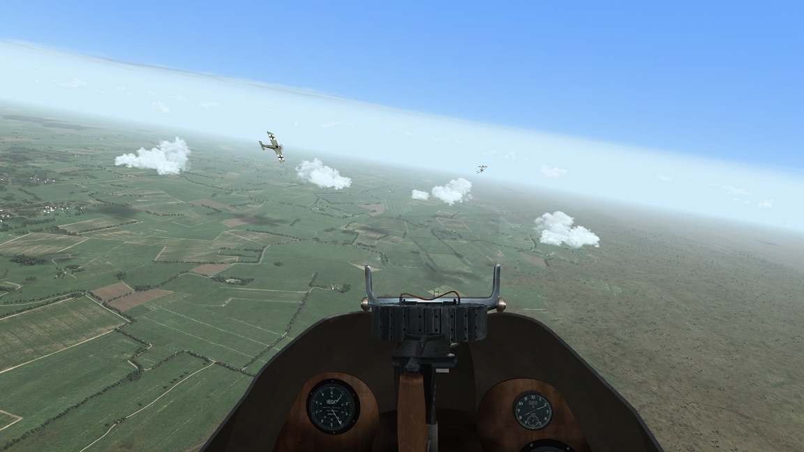 Combat Flight Simulator 3 Screenshot 2019.05.16 - 12.58.59.95.jpg