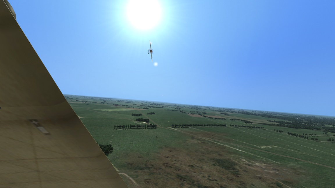 Combat Flight Simulator 3 Screenshot 2019.05.16 - 14.30.02.86.jpg