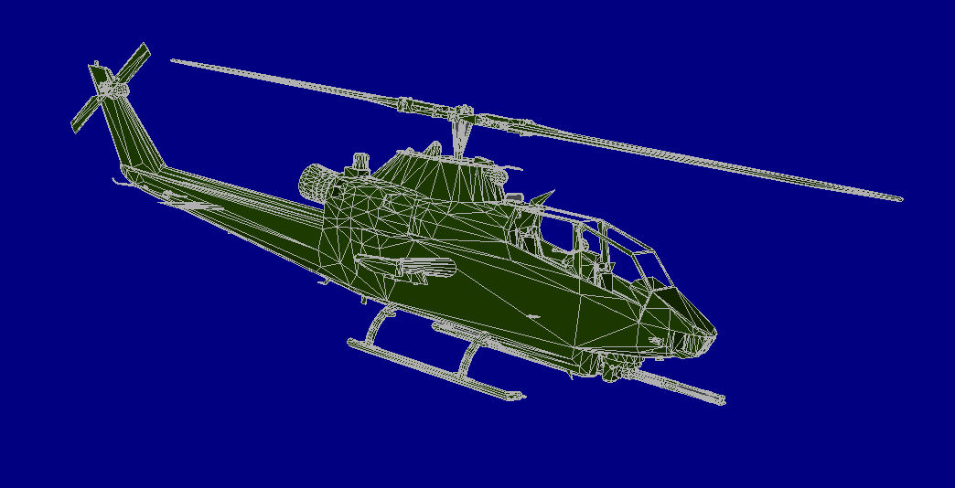 Attached picture AH-1F.jpg