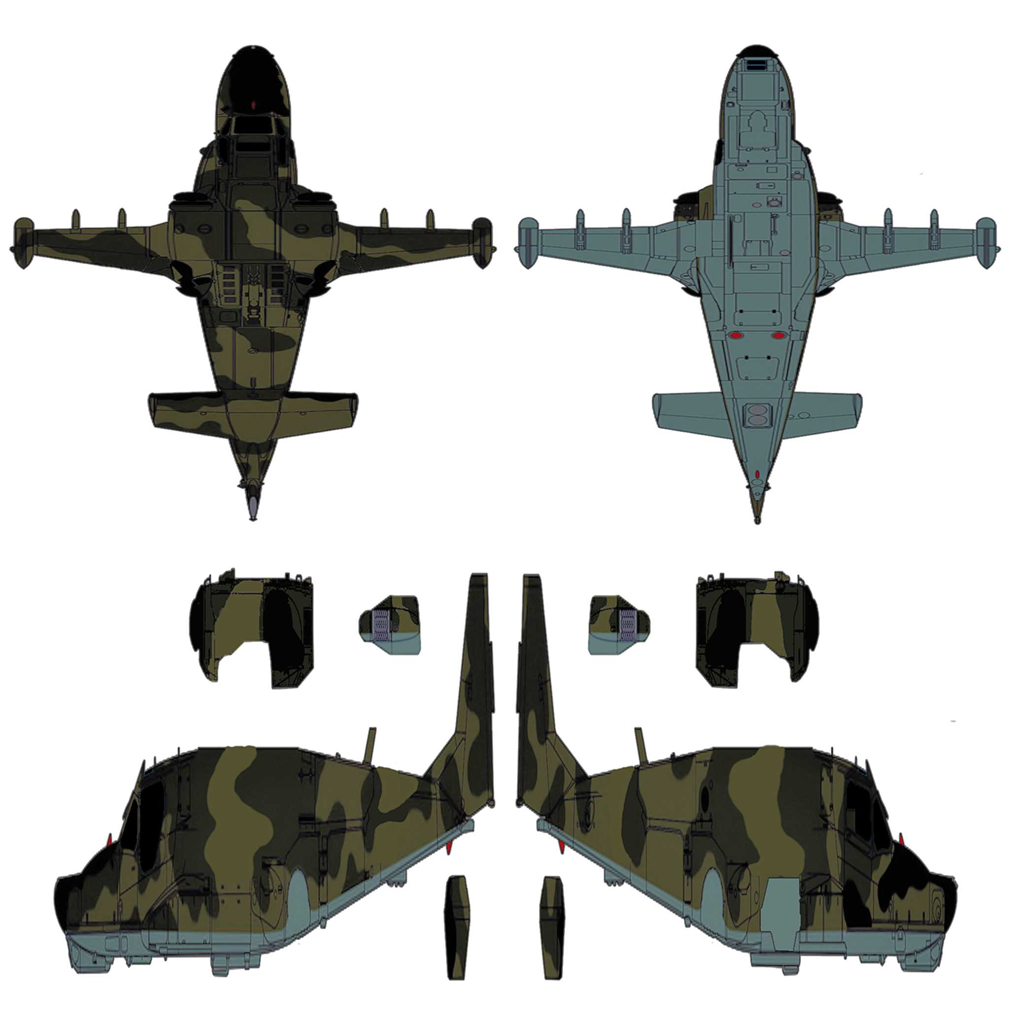 Attached picture KA50_CAMO-D.jpg
