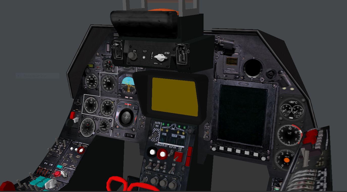 Attached picture cockpit1.JPG