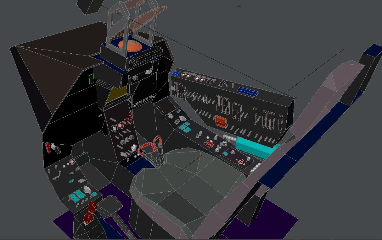 Attached picture cockpit3.JPG