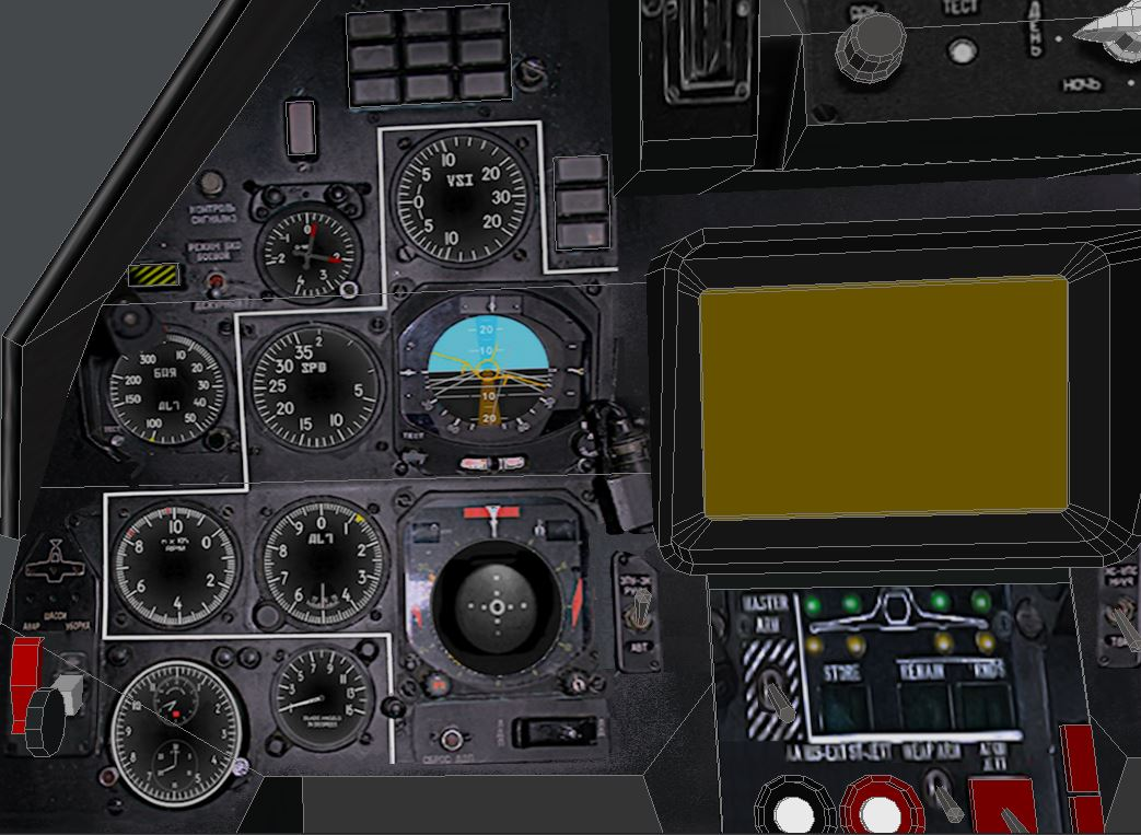 Attached picture cockpit5.JPG