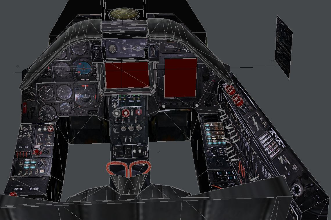 current_cockpit1.JPG