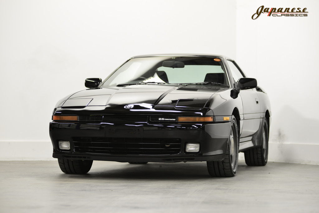 Attached picture 1990-Toyota-Supra-Turbo-1.jpg