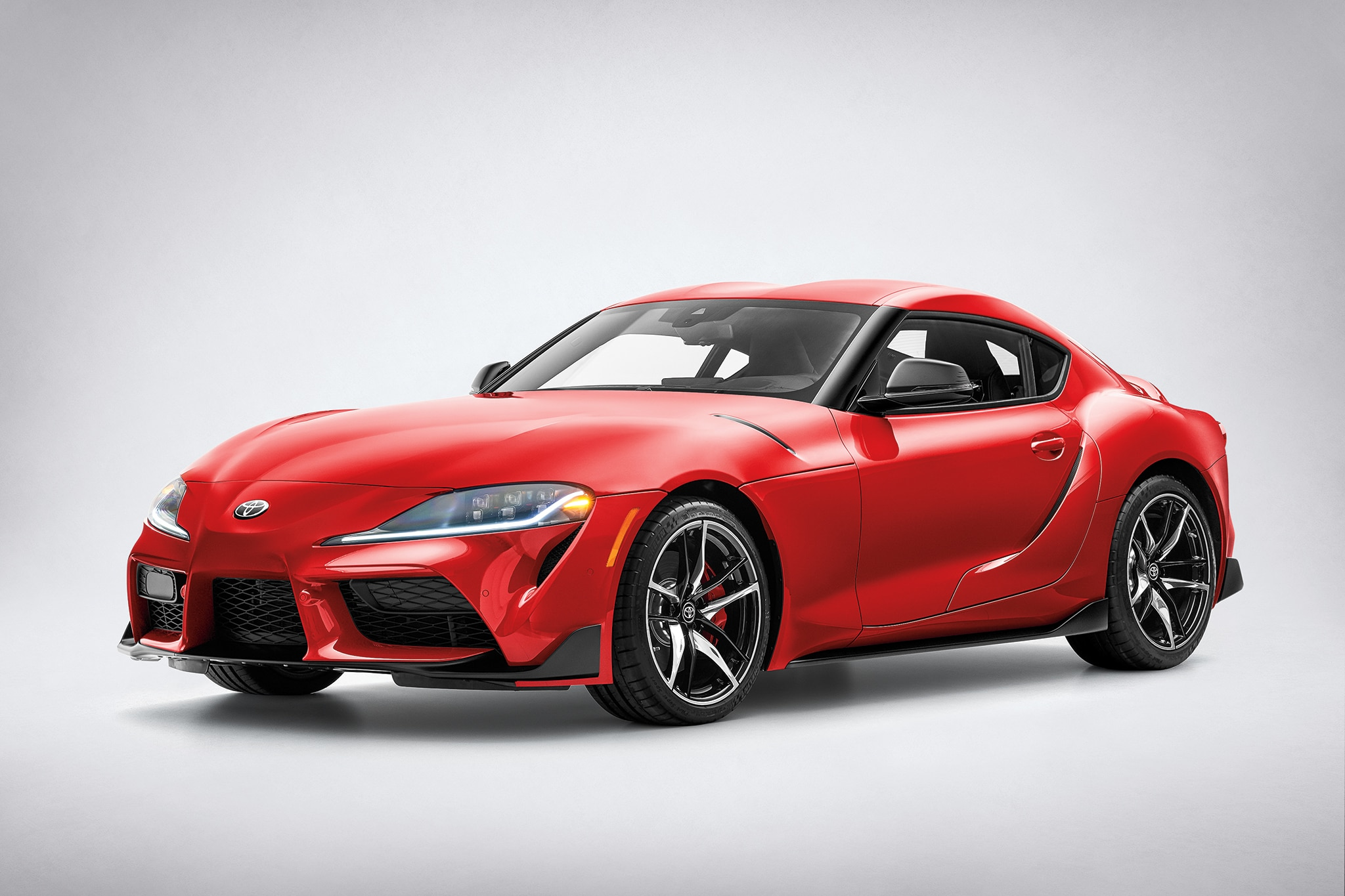 Attached picture By-Design-2020-Toyota-Supra.jpg