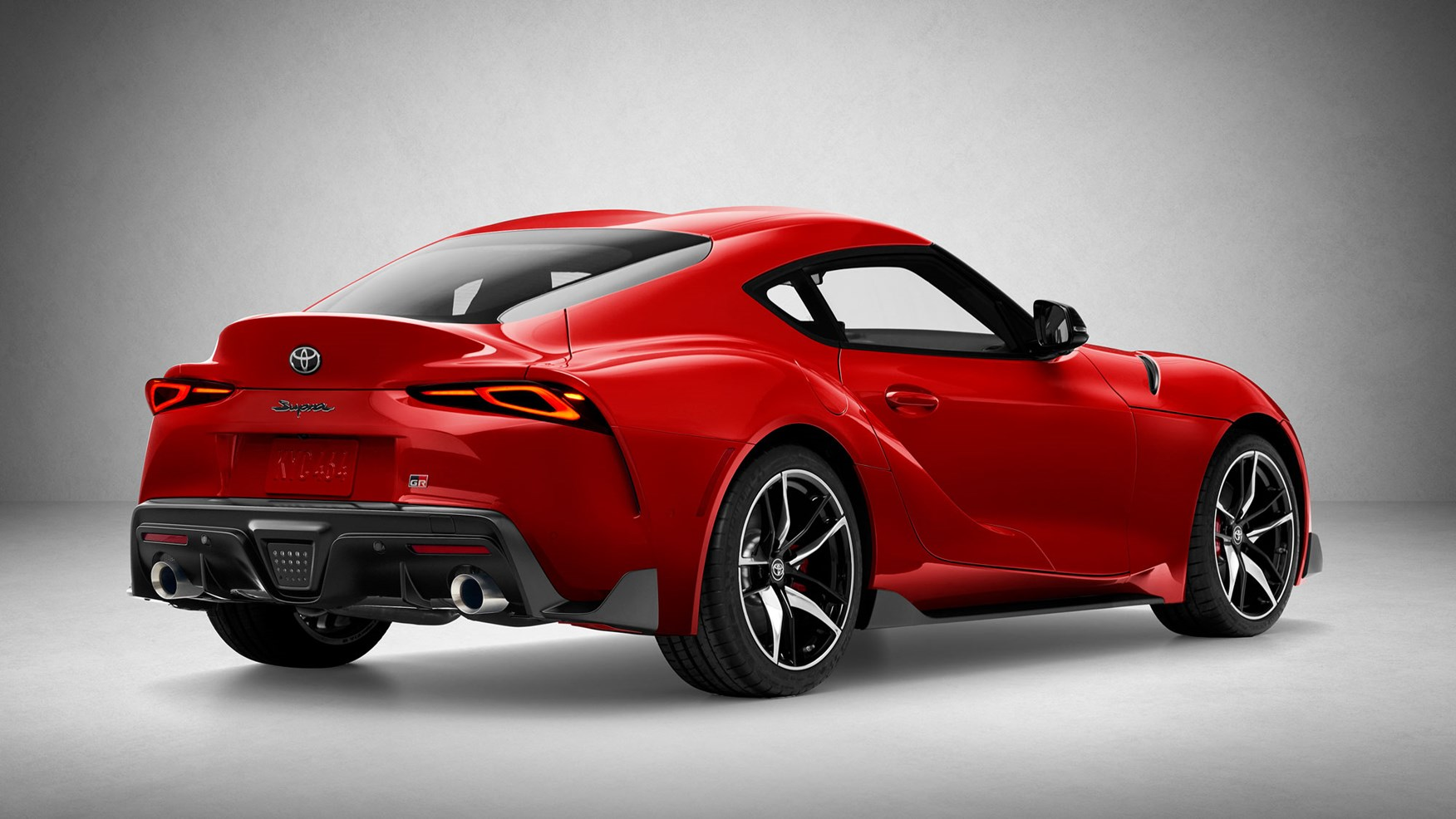Attached picture toyota_supra_163.jpg