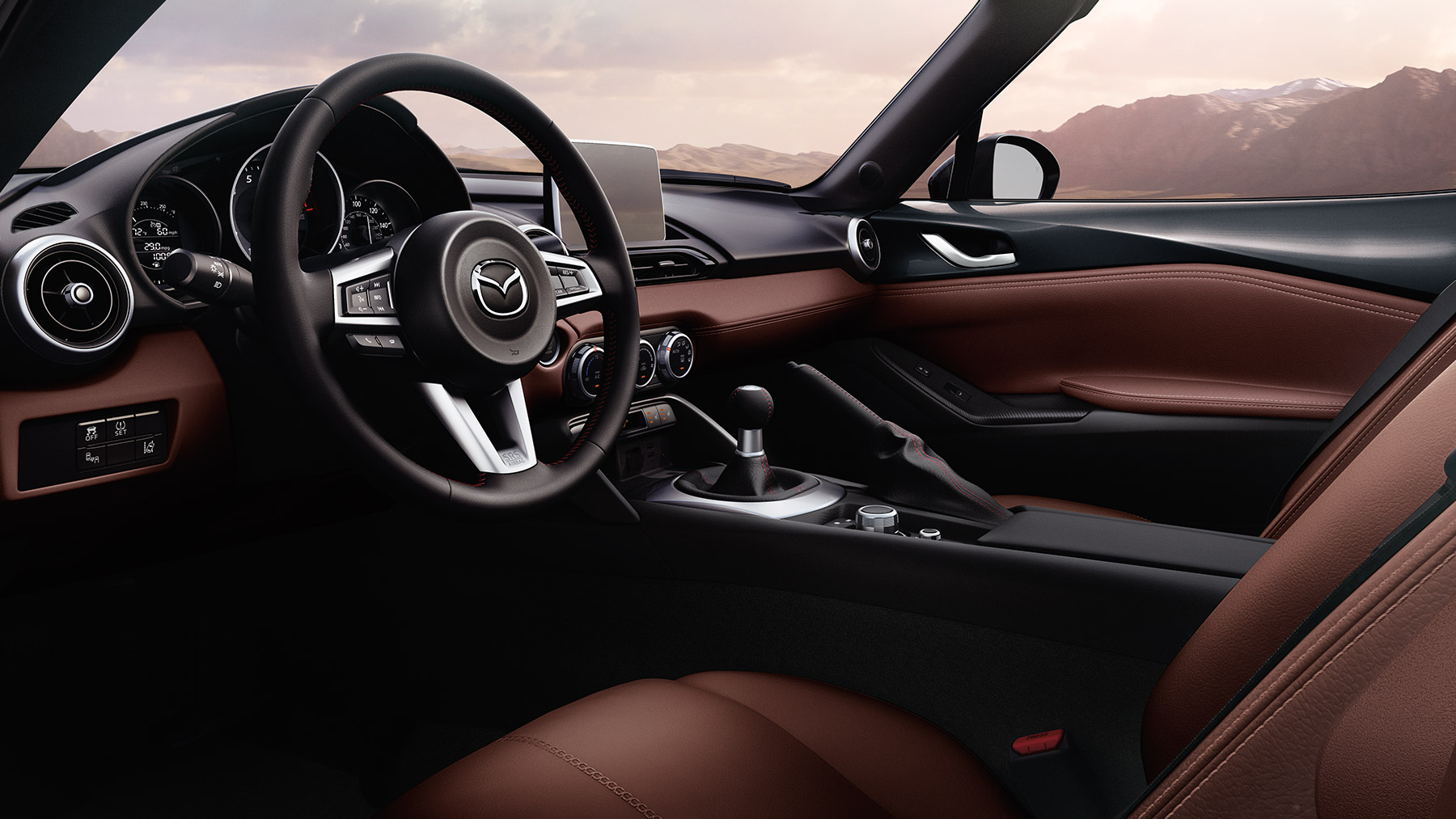2018-mazda-mx-5-miata-interior-dashboard.jpg