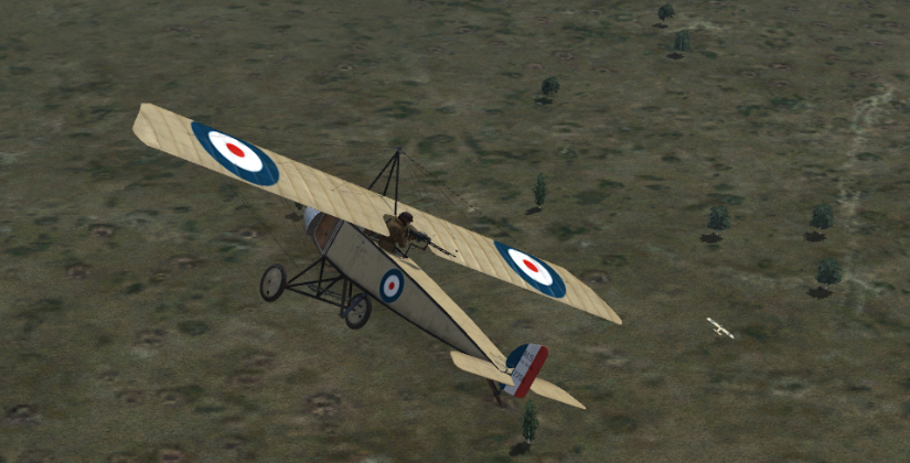 Forcing down a Fokker.png