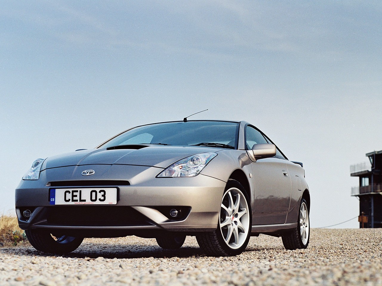 Attached picture TOYOTA-Celica-3582_17.jpg