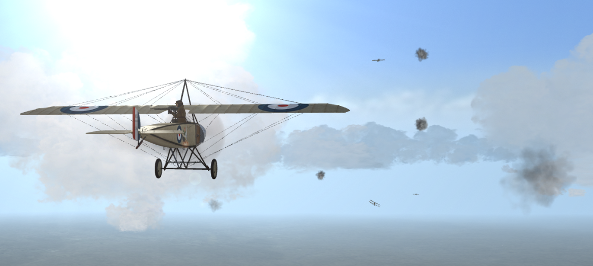 Chasing Fokkers.png