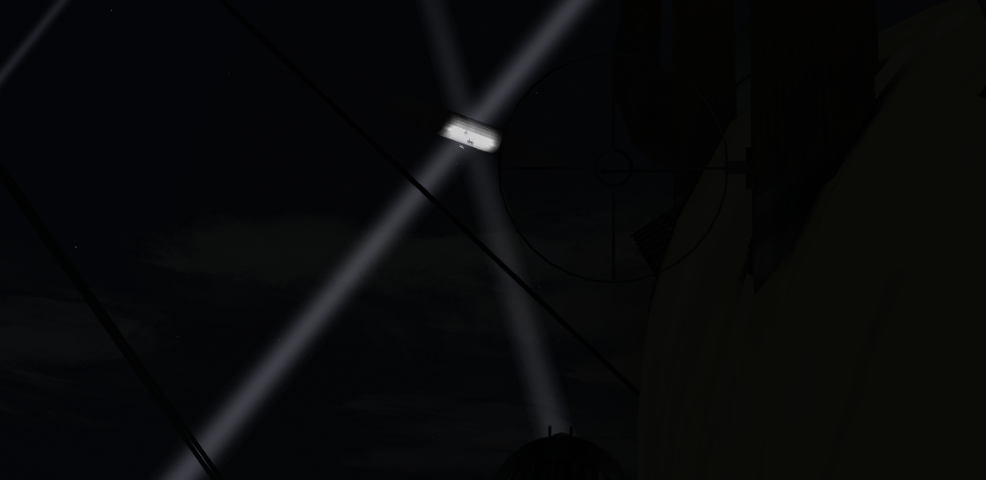 Zep in the lights 2.png