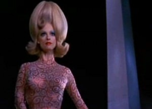 Attached picture 20-mars-300x214 mars attacks.jpg