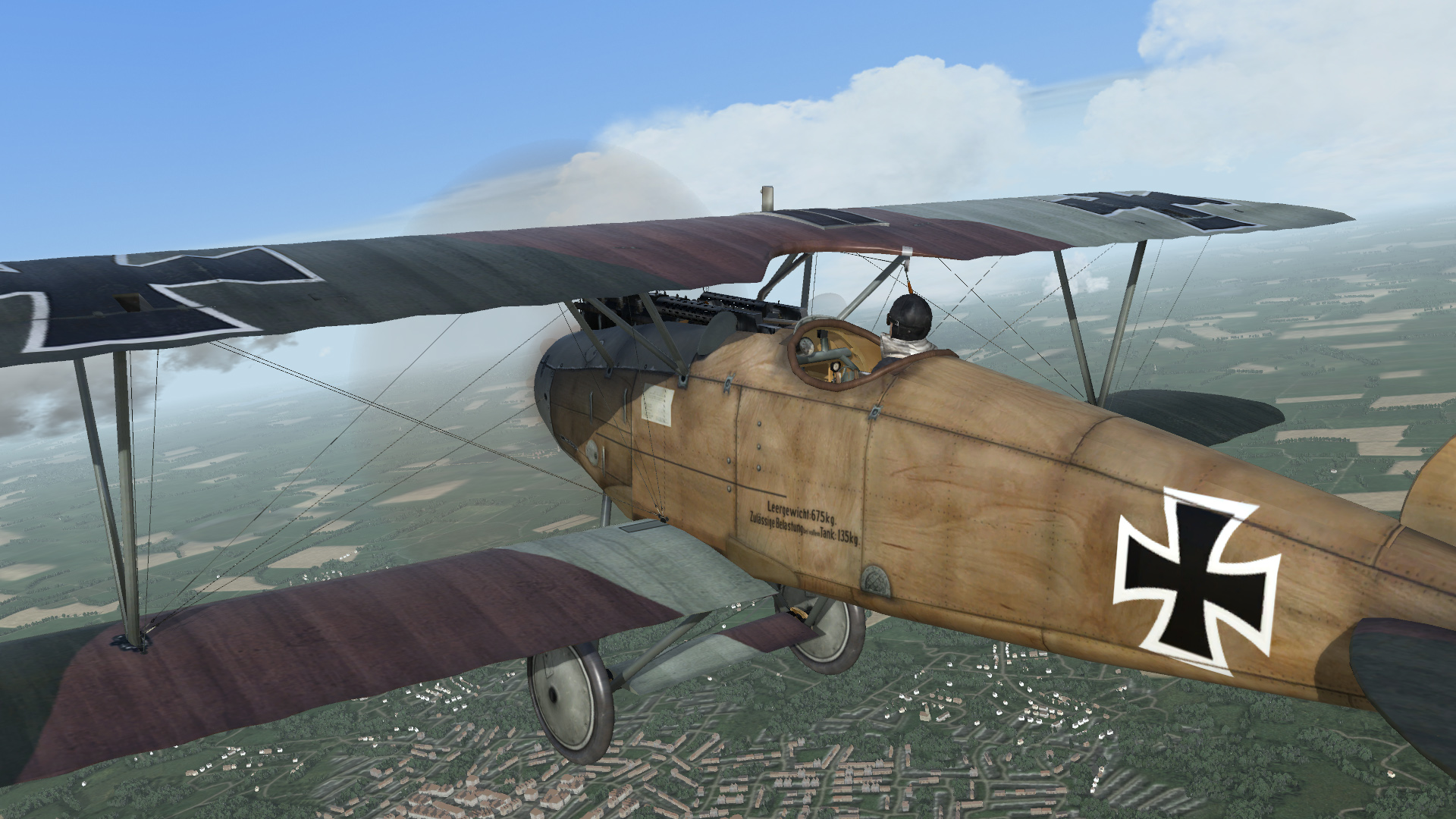 Combat Flight Simulator 3 Screenshot 2019.11.10 - 01.01.36.jpg