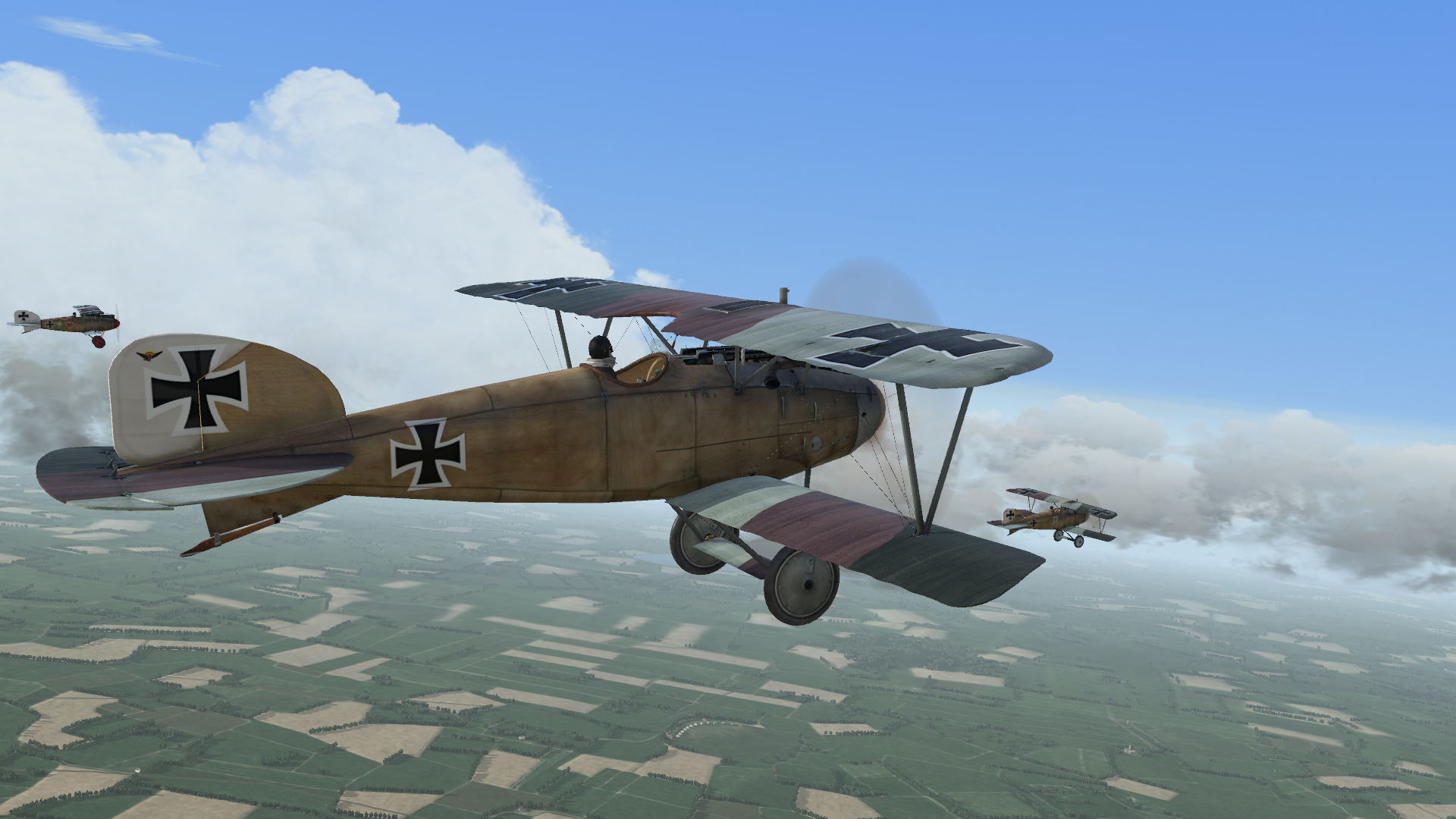 Combat Flight Simulator 3 Screenshot 2019.11.10 - 01.04.13.jpg