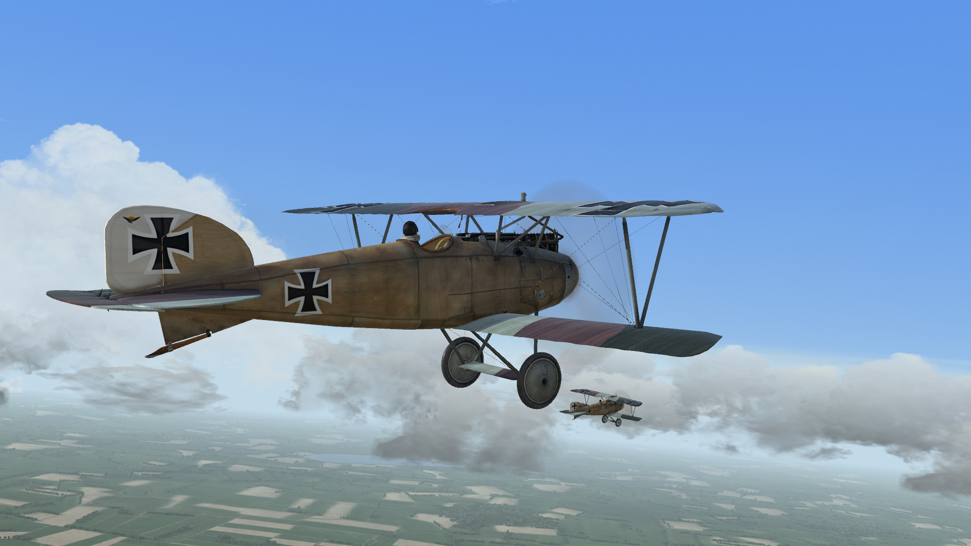 Combat Flight Simulator 3 Screenshot 2019.11.10 - 01.05.24.jpg