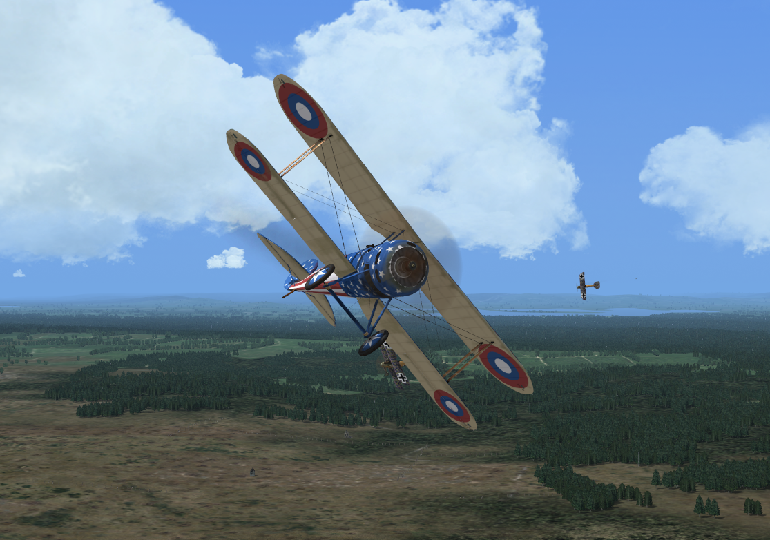 Combat Flight Simulator 3 Screenshot 2019.11.17 - 07.25.44.41.png
