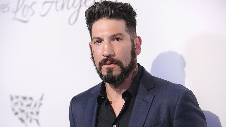 Attached picture bernthal.jpg