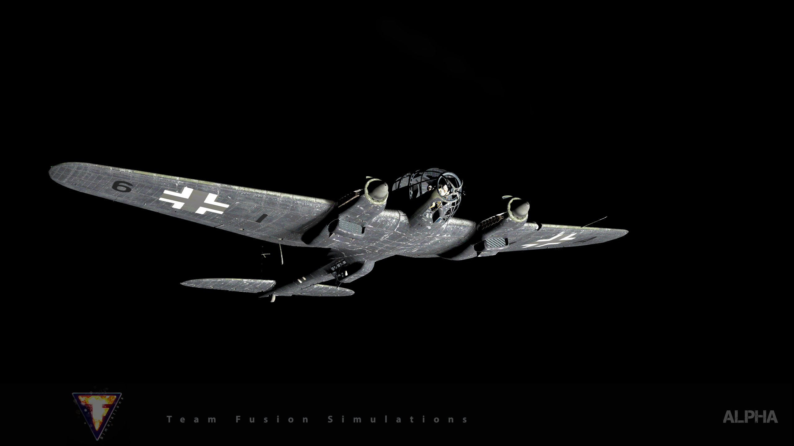 London Night Bombing He 111 (2).png