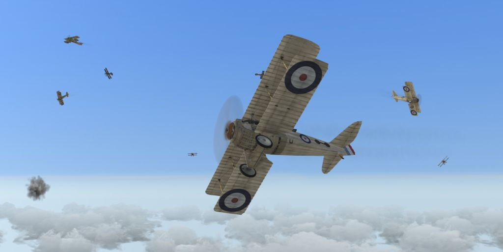 Dogfight 5 April 1917.jpg