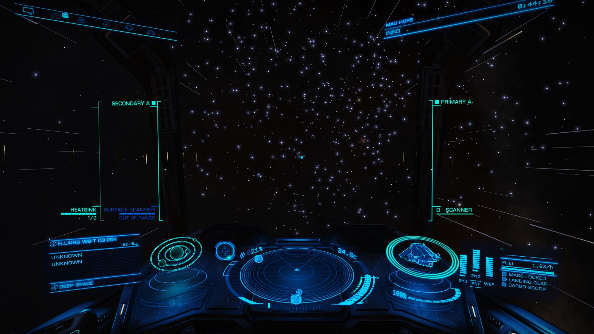 Attached picture starfield.jpg