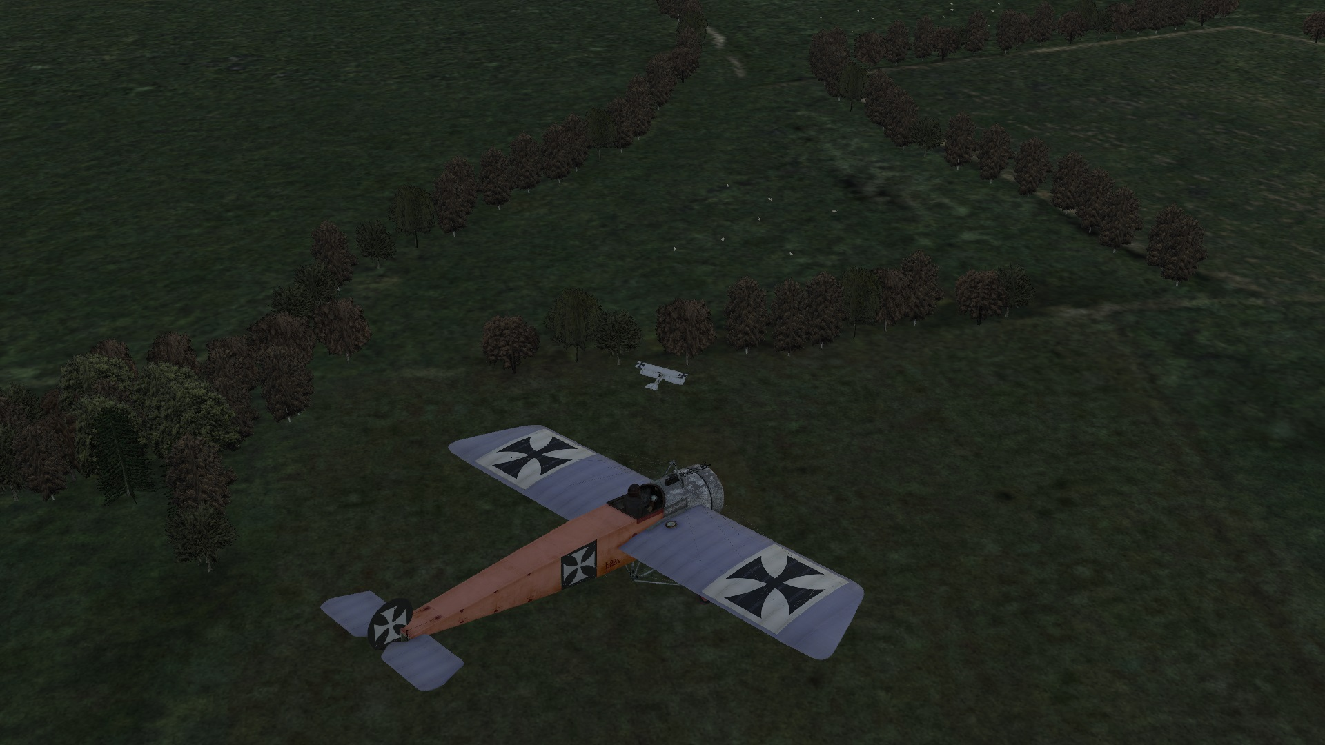 aviatikready.jpg
