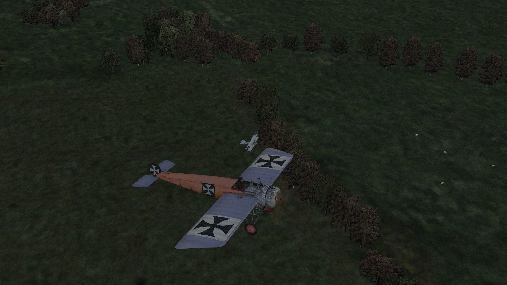aviatikveryready.jpg