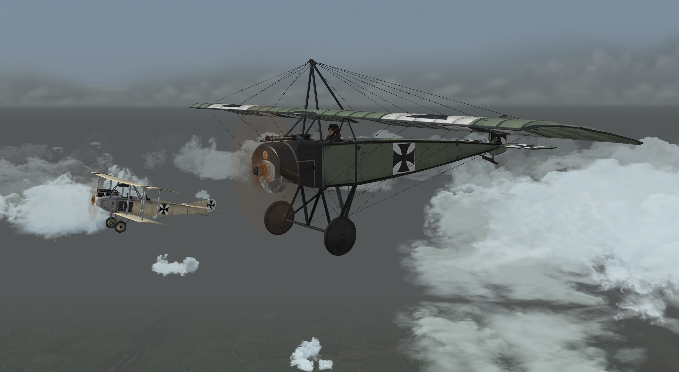Combat Flight Simulator 3 Screenshot 2020.06.13 - 23.28.24.50.jpg