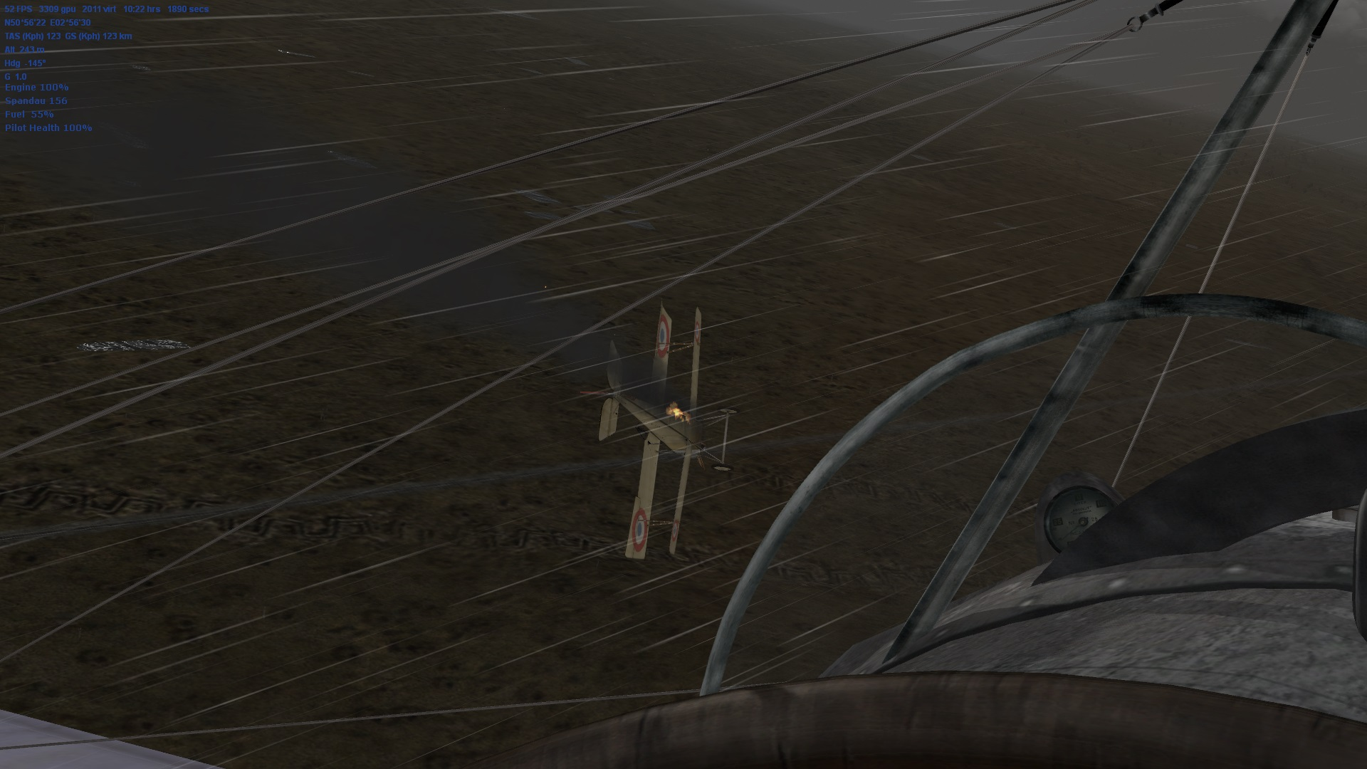 goodsmoking.jpg