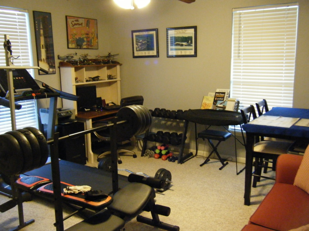 Attached picture Home_Gym_1.jpg