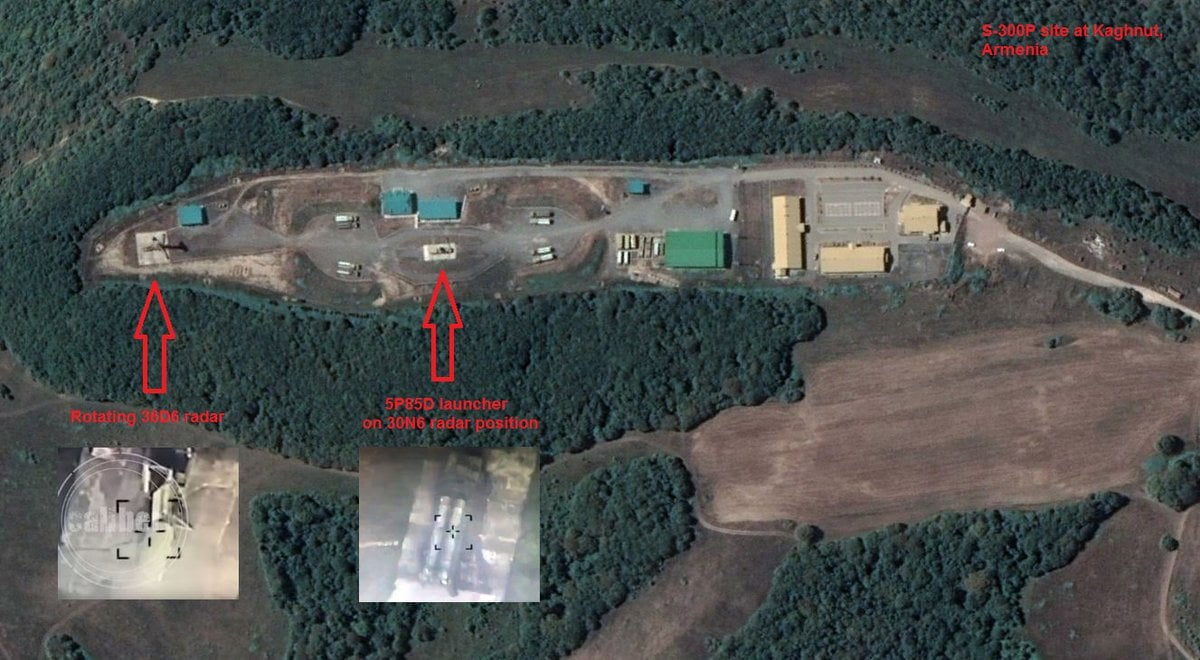 Attached picture Kahut C-300 sam site.jpg