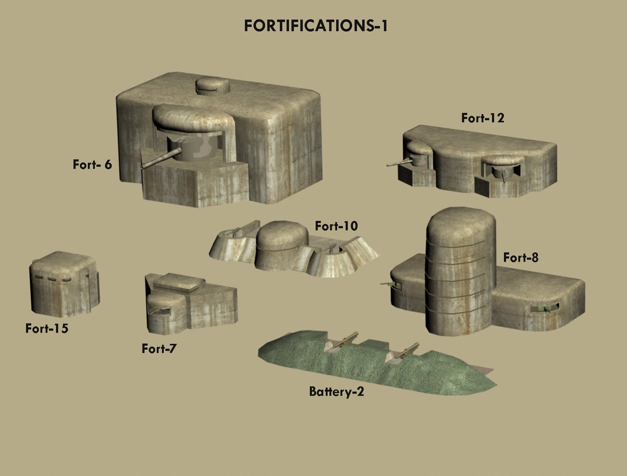 forts-1reduced.jpg