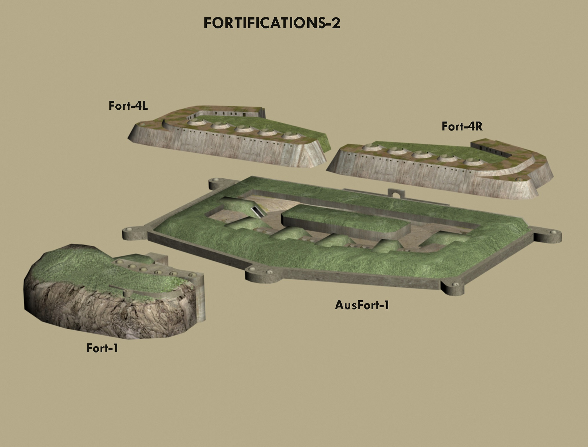 forts-2reduced.jpg