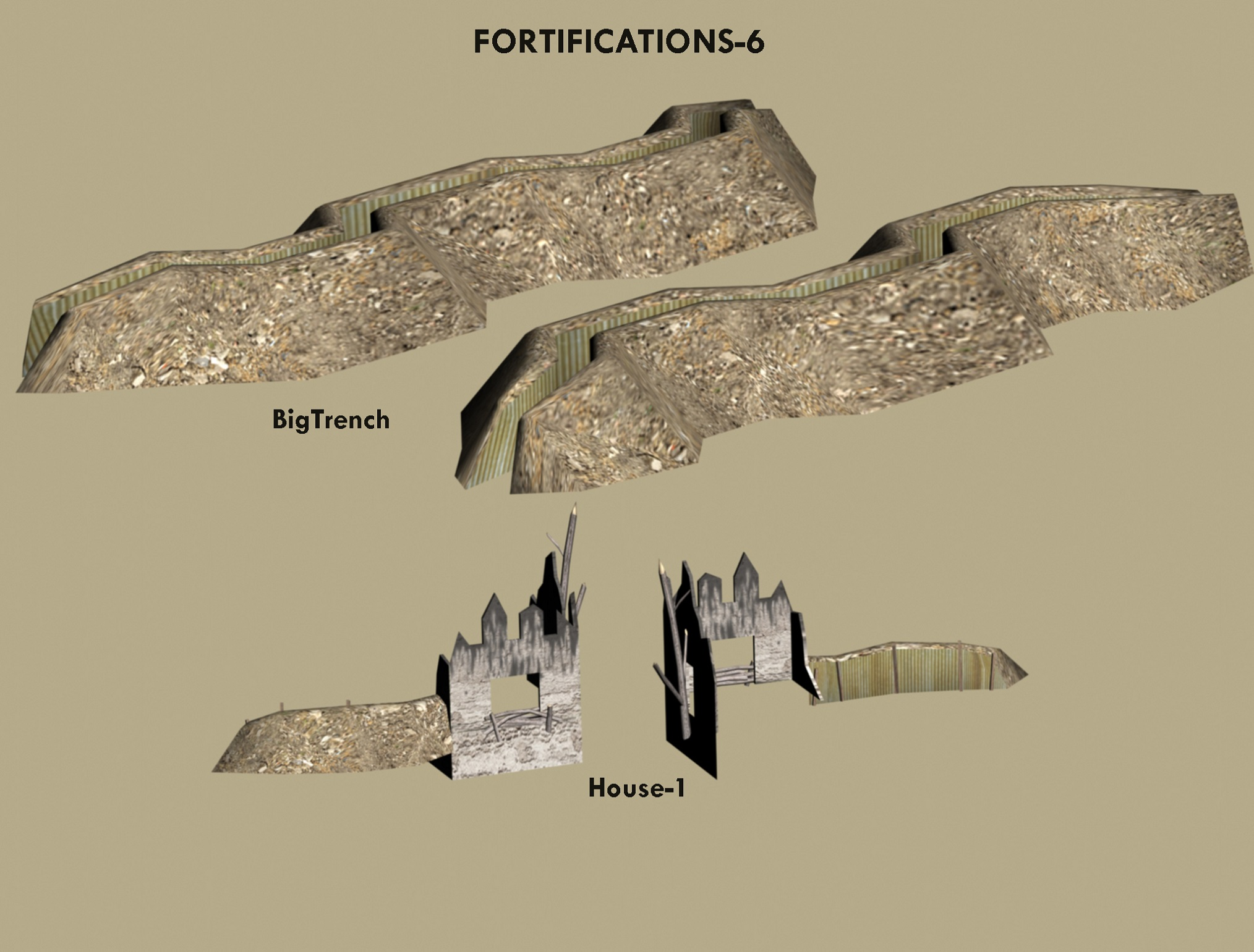 forts-4reduced.jpg