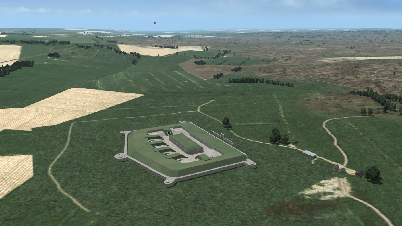 WOFF_UE_Fort_new_build_001.jpg