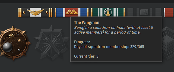 Attached picture WingmanBadge.PNG