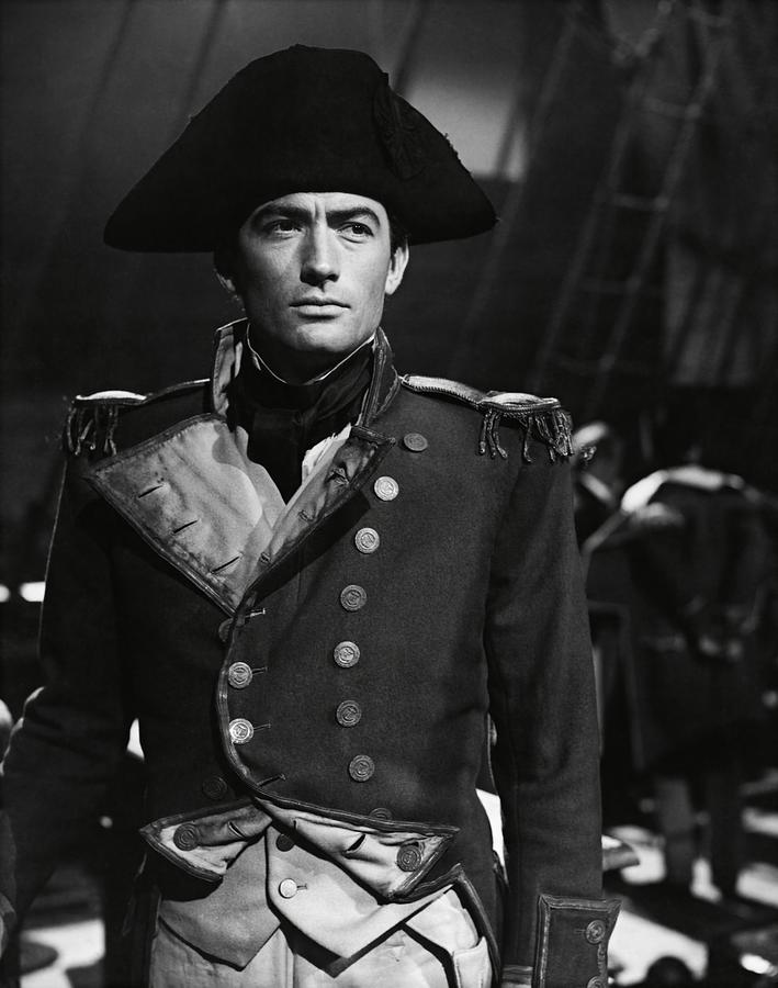 gregory-peck-in-captain-horatio-hornblower-1951--album.jpg