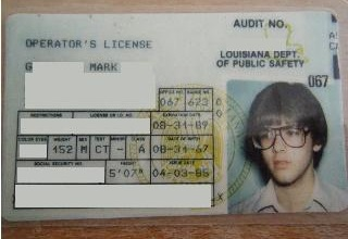 Attached picture License.jpg