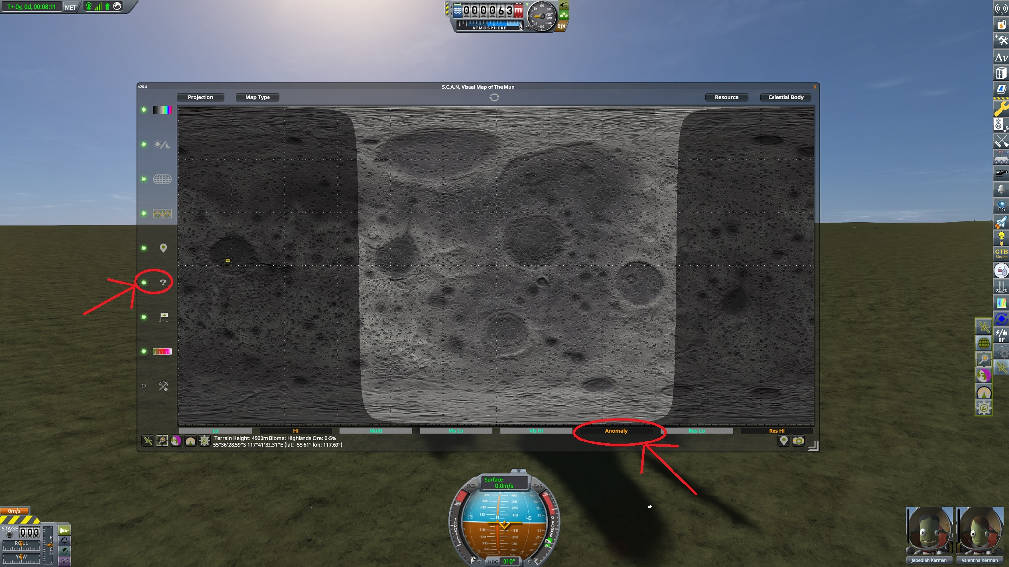 KSP_1_11_2_NO_ANOMALY_LOCATED_ISSUE.jpg